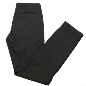 33 / 34 / BONOBOS Tailored pants